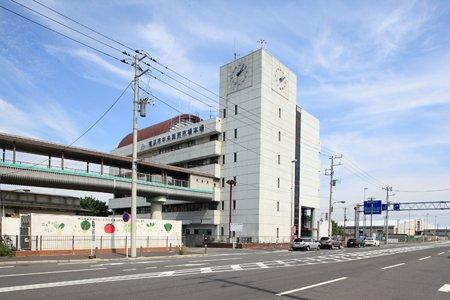 97635_19-01yokohama-portside