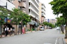 115435_20-01ichigao