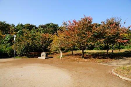 124246_12-01yokohamashi