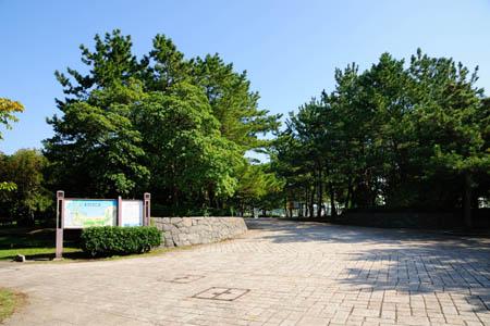 124263_59-01yokohamashi