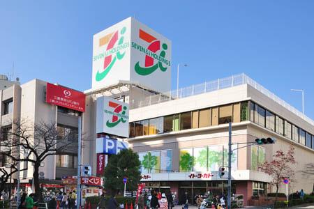125889_18-01utsukushigaoka