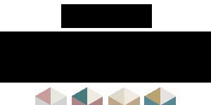 流山市・柏市・松戸市の地域情報・不動産情報 | 流山市・柏市・松戸市の暮らしの情報ガイド