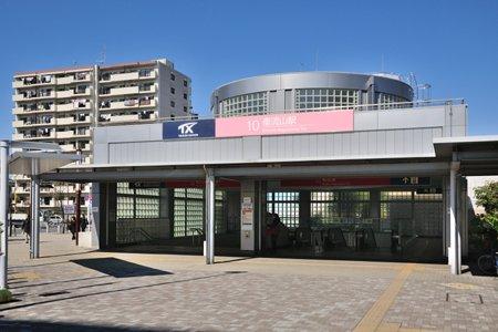 130245_28-01minaminagareyama
