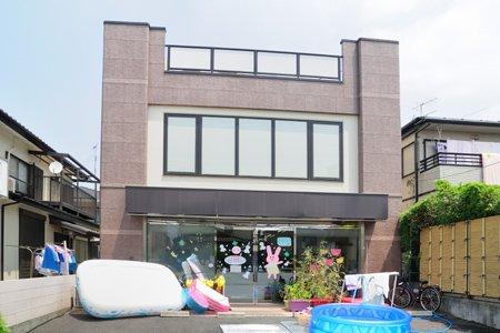 167707_03-01minaminagareyama