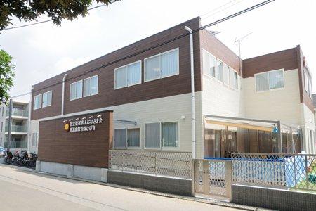 167712_06-01minaminagareyama