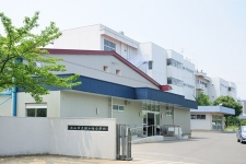 167713_08-01minaminagareyama