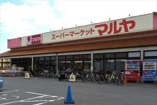 169471_27_minaminagareyama