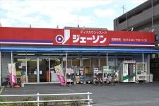 169472_28_minaminagareyama