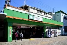 265410_23-01nagareyama