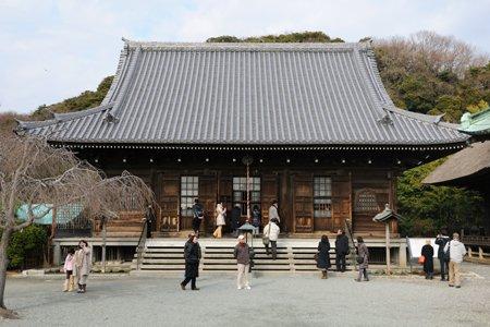 72170_32-01kanazawahakkei
