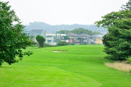 ロイヤルヒルズゴルフクラブ